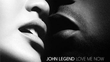 John Legend !