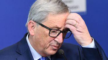 Référendum en Turquie - L'UE prend note du résultat serré et invite à dégager un large consensus national