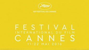 Le 69e Festival de Cannes se tiendra du 11 au 22 mai 2016