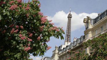 Paris sera le centre de plusieurs défilés ce 1er mai d'entre-deux tours d'élection présidentielle