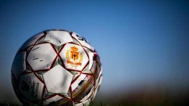 Suspicion de fraude dans le milieu du football - Le FC Malines et ses quatre administrateurs saisissent la CBAS