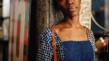 Rokia Traoré nous parle de ses racines...et de ses ailes!