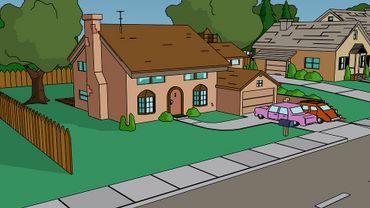 Comment Disney va s'enrichir en... arrêtant les Simpson en 2023 ?