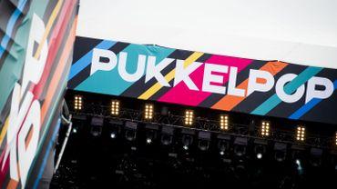 Le Pukkelpop dévoile 15 nouveaux noms