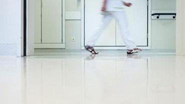 Faute de données, le KCE dans l'impossibilité d'évaluer l'offre de soins en santé mentale