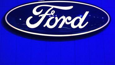 Ford ambitionne de livrer en grande quantité à horizon 2021 des véhicules totalement autonomes pour des services commerciaux de voitures partagées ou de réservation de taxis