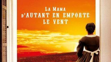 """""""Le Voyage de Ruth"""" de Donald McCaig"""