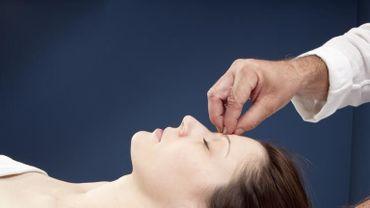 Doc Geo : L'hypnose et votre santé