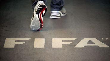 « La corruption: fruit de la passion du foot ? »