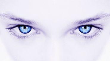 L'autohypnose, un bon traitement contre l'anxiété