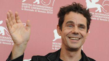 Le jury du festival, qui remettra les prix le 24 février, est présidé par le réalisateur et compositeur allemand Tom Tykwer