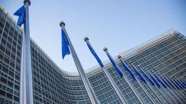 Sommet européen: l'Union européenne veut s'engager auprès de l'Afrique sur la question des dettes