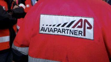 Aviapartner