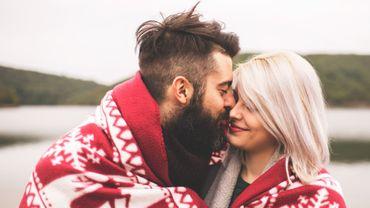 Couple : Les secrets d'une bonne alchimie
