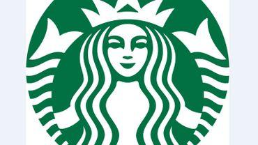 Liège: ouverture d'un Starbucks Coffee à la gare des Guillemins