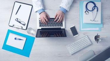 Médecine connectée: un remède à la pénurie de généralistes?
