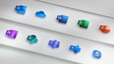 Microsoft va supprimer les comptes inactifs après deux ans