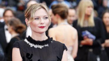 Kirsten Dunst tiendra pour la première fois de sa carrière un rôle régulier dans une série télévisée