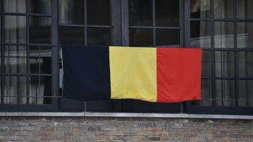 Population, coût de la vie... Statbel vous permet de (presque) tout savoir sur les Belges et la Belgique