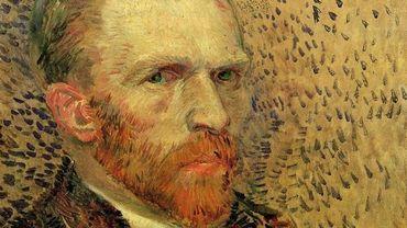 La maison qu'a occupé Vincent Van Gogh à Colfontaine à la fin du 19ème sera rénovée pour Mons2015.
