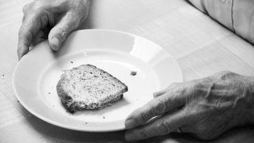 L'inquiétante pauvreté: portrait de la Belgique par les chiffres