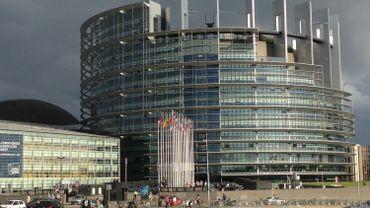 Deuxième semaine strasbourgeoise pour les élus européens de la nouvelle législature