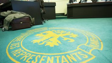 La commission d'enquête attentat poursuit à un rythme soutenu et réentendra le comité P