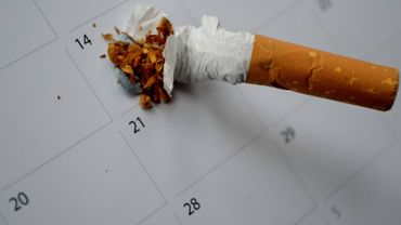 Une entreprise japonaise offre six jours de congés à ses salariés non-fumeurs