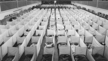 """Les grandes épidémies de l'histoire : la grippe espagnole à voir dans """"Retour aux sources"""""""