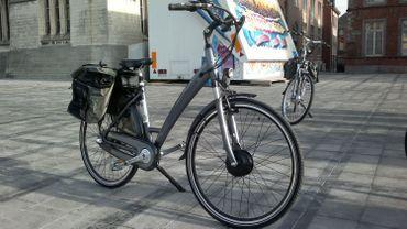 Groupement d'achat de vélos électriques: la province de Namur suspend l'action après le coup de colère des commerçants