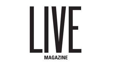 Live Magazine, 100% en ligne et 100% gratuit, Ariane Papeians