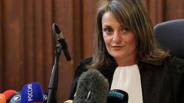 """Procès Abdeslam: """"Chacun à sa place"""", scande le Conseil supérieur de la justice"""