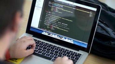 La haine sur internet devrait être mieux combattue selon le Conseil de l'Europe