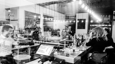 Les adresses de la rédac : deux restaurants où manger français à Bruxelles