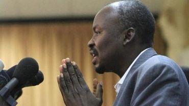 Soudan: Béchir remet les rênes de son parti au nouvel adjoint