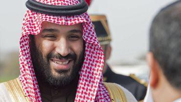 Le roi Salmane annonce un don de 150 millions de dollars au profit de Jérusalem-Est
