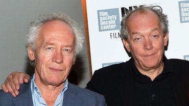 Les frères Dardenne à la recherche des acteurs principaux pour leur prochain film
