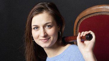 (REPLAY) Anna Besson et Olga Pashchenko - Flûte romantique et musiques traditionnelles scandinaves