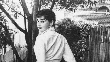 Audrey Hepburn, l'actrice iconique aurait eu 90 ans le 4 mai