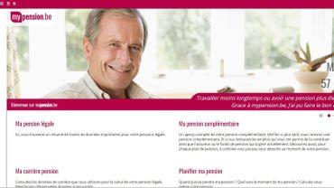 Une mise à jour des pensions complémentaires