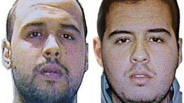 Les Pays-Bas informés sur les El Bakraoui par le FBI, six jours avant les attentats