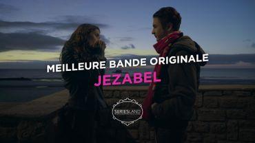 """""""Jezabel"""" récompensée pour sa bande originale à Bilbao"""