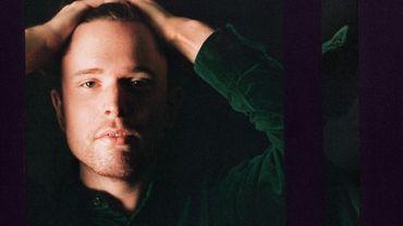 Ecoutez le nouvel album de James Blake dans son intégralité!