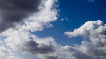 Chaleur: augmentation du taux d'ozone dans l'air, un dépassement du seuil d'alerte n'est pas exclu