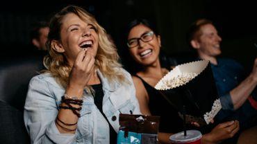 La carte cinéma illimité casse les prix et monte à 400.000 abonnés aux Etats-Unis