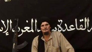 Un djihadiste Français arrêté en avril au Mali.
