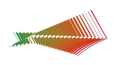 Festival VariaSons du 2 au 4 juin