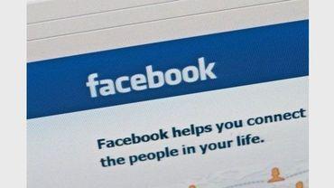 Twitter gagne plus d'argent que Facebook avec la publicité mobile