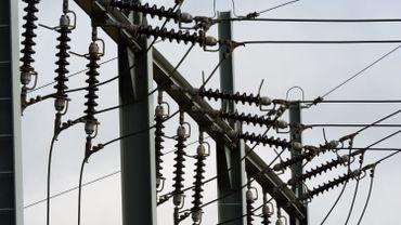L'industrie belge paie son électricité entre 15 et 34% plus cher que ses voisins