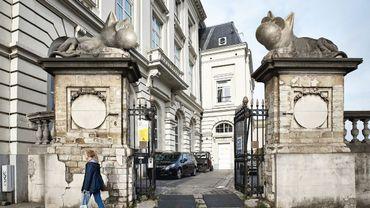 Le Chat de Geluck aura son musée pour 2023